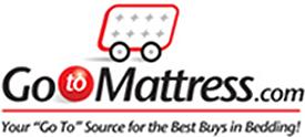 Goto Mattress